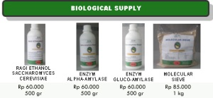 biological-supply